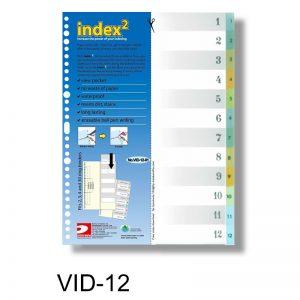 VID-12