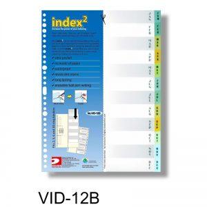 VID-12B