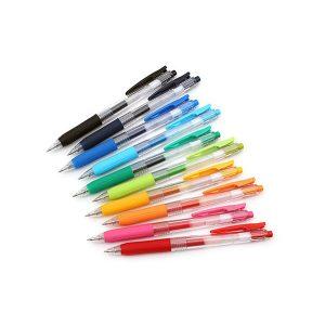 Zebra JJ pen