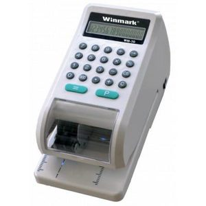 Winmark wm 30