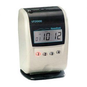 needtek UT-2000_1