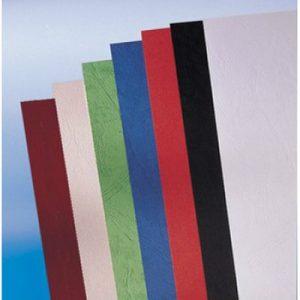 雙面皮紋 230gsm paper