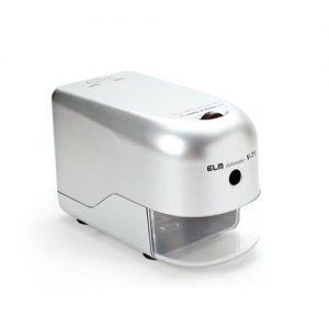 ELM-V71-electric-pencil-sharpener