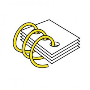 Spiral_logo-350x350
