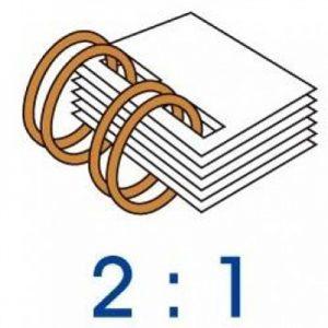 wire_logo_2-1-350x350