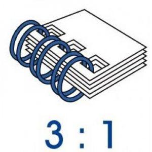 wire_logo_3-1-350x350