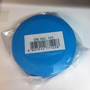 SM 101 尼龍拉尺 SM 101 Nylon Measuring Tape