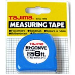 Tajima 2M 鋼拉尺, Tajima 2M Steel Measuring Tape