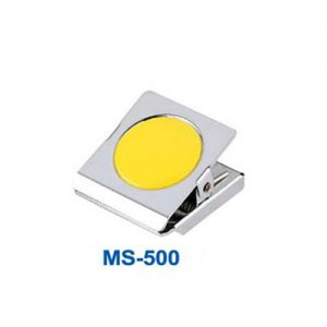 COX MS-500 MAGNETIC CLIP