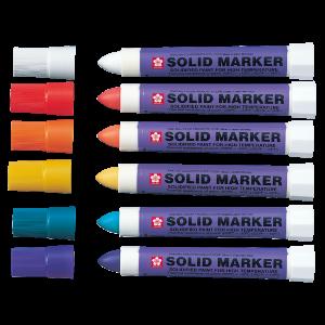 Sakura XSC Marker