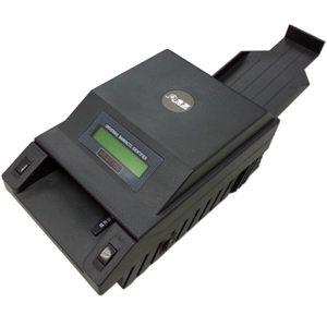 HT-8910U