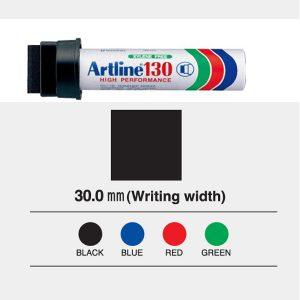 Artline EK-130_1