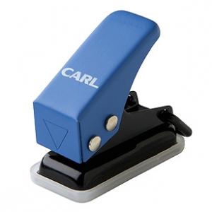 CARL 12C 單孔打孔機, CARL 12C Punches