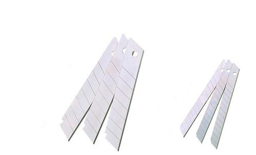 MAX TC99110 細刀片 (10片裝)