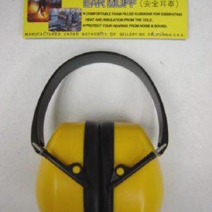 SELLERY 39-105 耳罩
