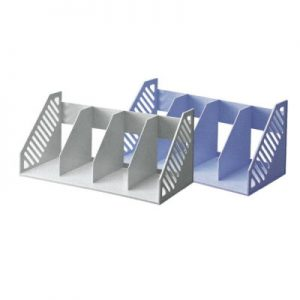 SYSMAX 42114 四格書架, SYSMAX 42114 BOOK RACK