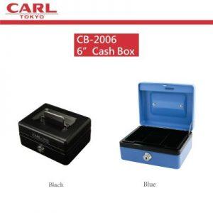 cb-2006