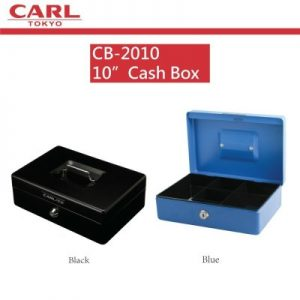 cb-2010