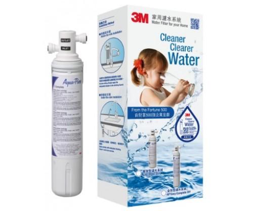 3M 全效型濾芯 AP Easy Complete, 3M AP Easy Complete Water Filter Cartridge (DIY)