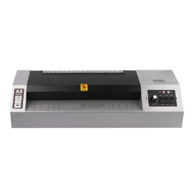 AEQ-96769 過膠機, M&G AEQ-96769 Laminator