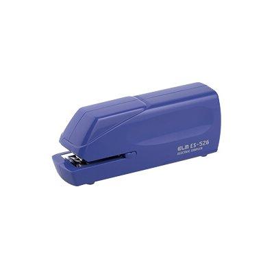 ELM ES-526 電動釘書機(Max 24 sheets), ELM ES-526 Electric stapler (Max 24 sheets)