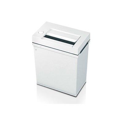 IDEAL 2245 紙粒碎紙機 (3 x 25毫米), IDEAL 2245 Paper shredder (3 x 25mm)