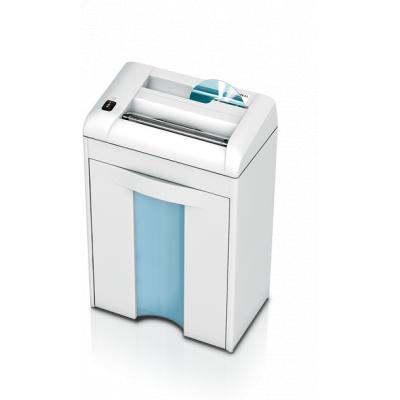 IDEAL 2270 紙粒碎紙機 (3 x 25 毫米), IDEAL 2270 Cross Cut Shredder (3 x 25mm)