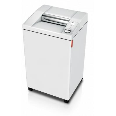 IDEAL 3104 紙粒碎紙機 (2 x 15毫米), IDEAL 3104 Cross Cut Shredder (2 x 15mm)/ (4 x 40mm)