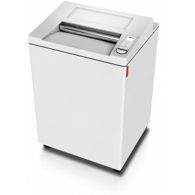 IDEAL 4002 紙粒碎紙機 (2 x 15 毫米), IDEAL 4002 Paper shredder (2 x 15mm)/ (4 x 40mm)