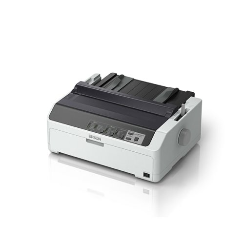 EPSON 點陣式打印機 LQ-590llN, EPSON DOT MATRIX PRINTERS LQ-590llN