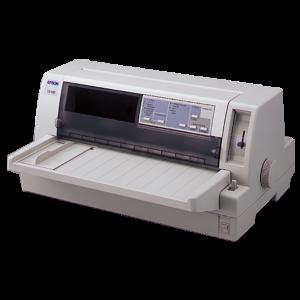 LQ-680 Pro