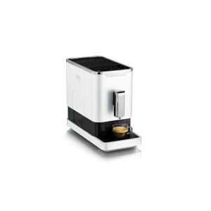 SCOTT SLIM全自動咖啡機, SCOTT SLIMISSIMO