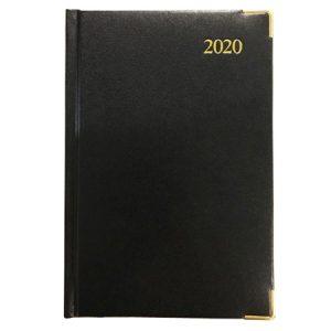 2020年YD 行政日記簿, 2020 YD DIARIES