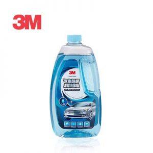 3M PN38012 汽車超級洗車精, 3M PN38012 CAR WASH SHAMPOO