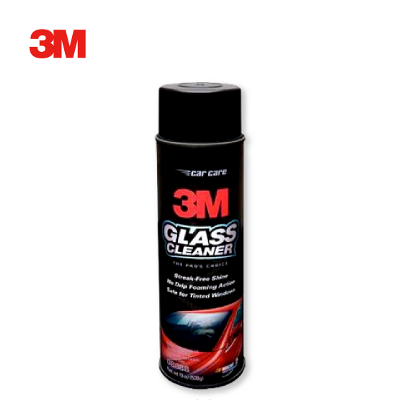 3M PN8888 汽車玻璃清潔劑, 3M PN8888 GLASS CLEANER
