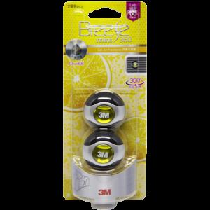 3m Air Freshener Mini