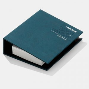 1-fhic300-pantone-fashion-home-interiors-single-desktop-binder-210-new-colors-cotton-planner-product-3_2
