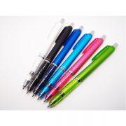 ZEBRA PEN DelGuard 不斷蕊自動鉛筆, ZEBRA PEN DelGuard Unbreakable Pen