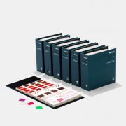 2-fhic100-pantone-fashion-home-and-interiors-fabric-swatches-210-new-colors-cotton-swatch-library-product-1_2