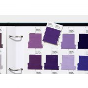 3-fhic100-pantone-fashion-home-and-interiors-fabric-swatches-210-new-colors-cotton-swatch-library-lifestyle-2_2