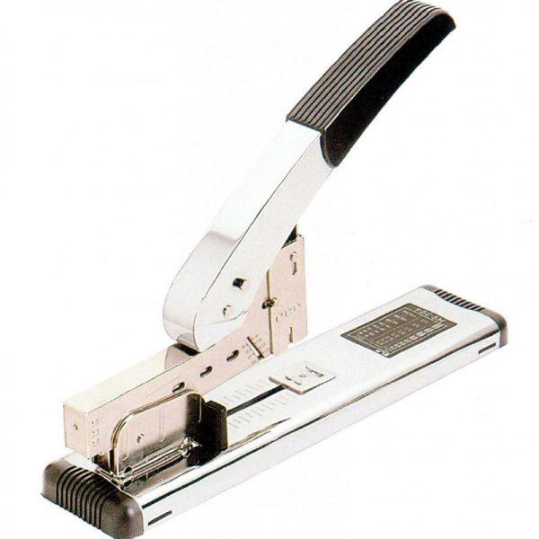 ELM 重型釘書機 HS-324