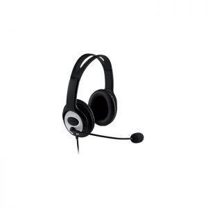 Microsoft 耳機麥克風, Microsoft LifeChat LX-3000