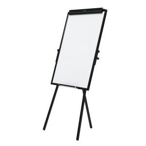 M&G 晨光 ADB-98341 三腳架易擦白板, M&G ADB-98341 Tripod Dry-Erase Whiteboard