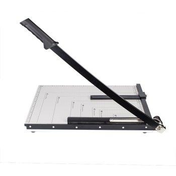 M&G 晨光 ASSN-2204 A3 鋼制切紙刀