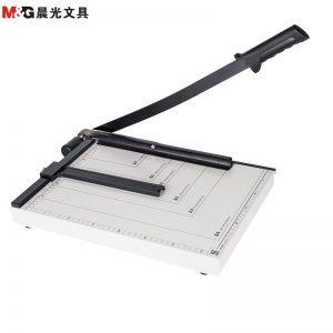 M&G 晨光 ASSN-2204 B4 鋼制切紙刀