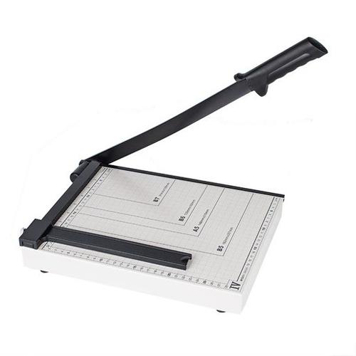 M&G 晨光 ASSN-2205 A4 鋼制切紙刀