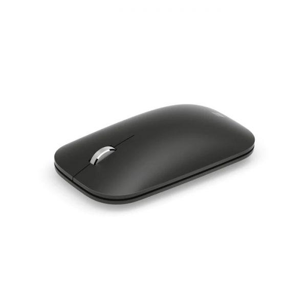 Microsoft Modern Mobile Mouse 《微軟時尚行動滑鼠》