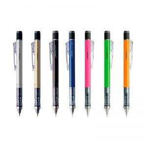 TOMBOW DPA-132 鉛芯筆, TOMBOW DPA-132 MONO GRAPH MECHANICAL PENCIL 0.5MM