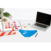 ffs200-pantone-fashion-home-interiors-polyester-swatch-book-lifestyle