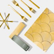 PANTONE 彩通 FHIP310N 閃光金屬色指南, PANTONE FHIP310N FASHION, HOME + INTERIORS (FHI) METALLIC SHIMMERS COLOR GUIDE